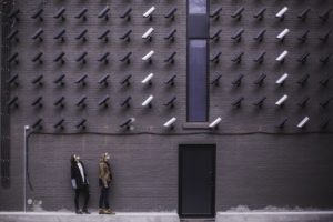 Privacy e videosorveglianza