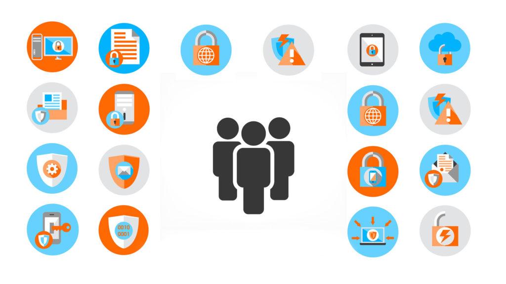 Il Data Protection Officer è il Responsabile per la protezione dei dati introdotto dal GDPR ed opera per conto del soggetto che lo ha incaricato.