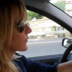 Francesca Soresi Bordini