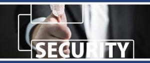 Sicurezza digitale / Digital Security