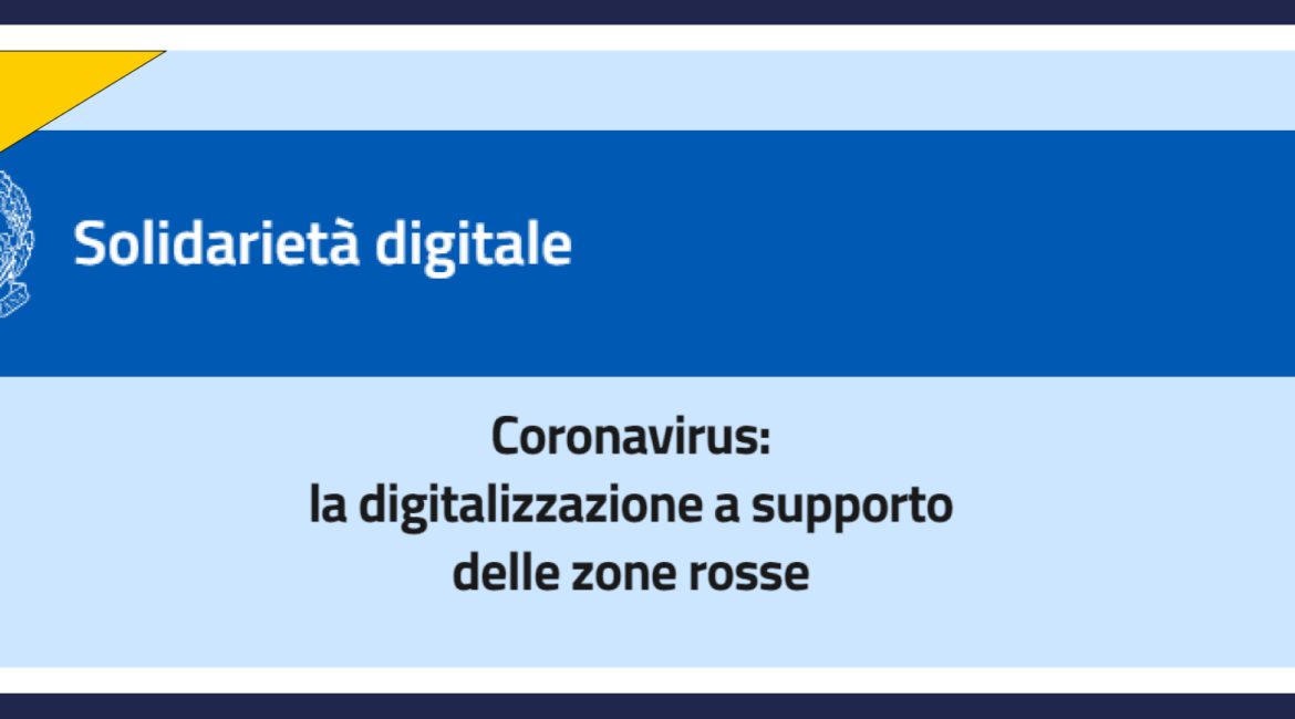 Supporto digitale