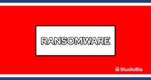 Ransomware, virus, malware e websecurity