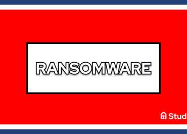 Ransomware, sicurezza preventiva e risk management