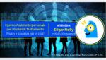 Guida e assistenza per i titolari di trattamento Privacy GDPR