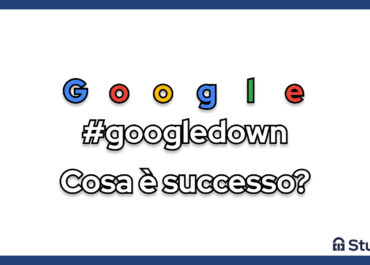 Cosa è successo a Google oggi? Gmail, Drive, Meet, Youtube e Classroom ferme per due ore!