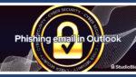 Cosa è il phishing e il data breach