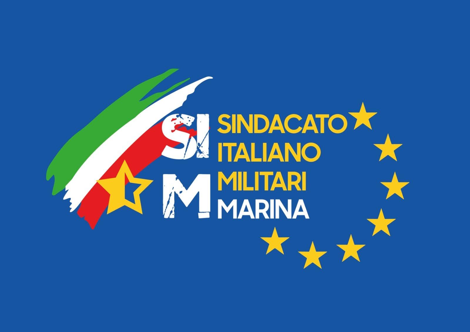 Sindacato Italiano Marina Militare