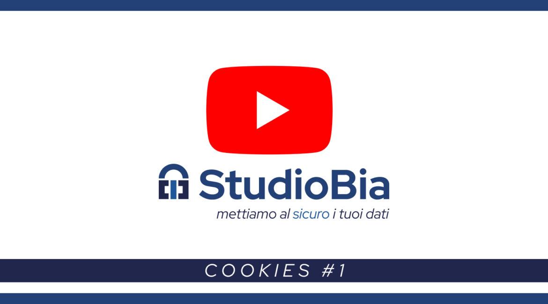 Video YouTube_Privacy_Cosa sono i Cookies