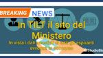 Concorso ministero