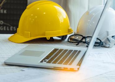 DPO: assicurazione per la Responsabilità Civile