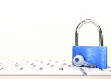 Hai un'azienda? Ecco cosa devi sapere sull'informativa privacy! (by Yesnology)
